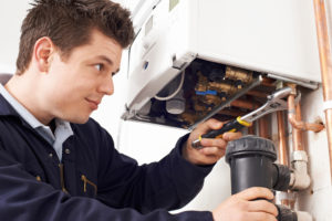 Collierville Furnace Services