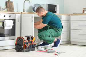 Collierville Plumbers