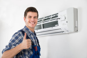 Somerville Professional AC Services